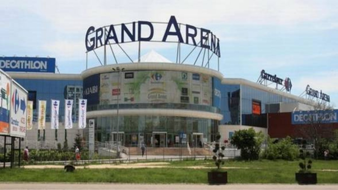 grand-arena-calca-pe-urmele-city-mall-intra-in-insolventa.jpg