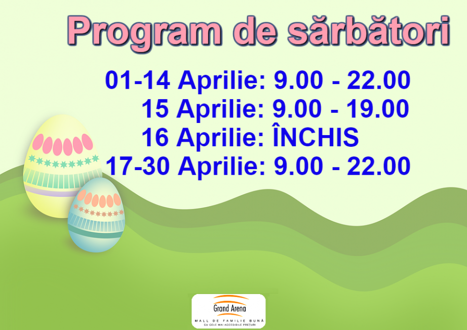 easter-2173309_960_720.png